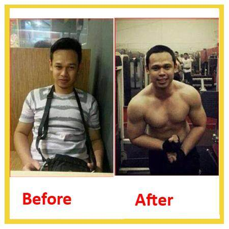 Vital Whey Before After 2.jpg