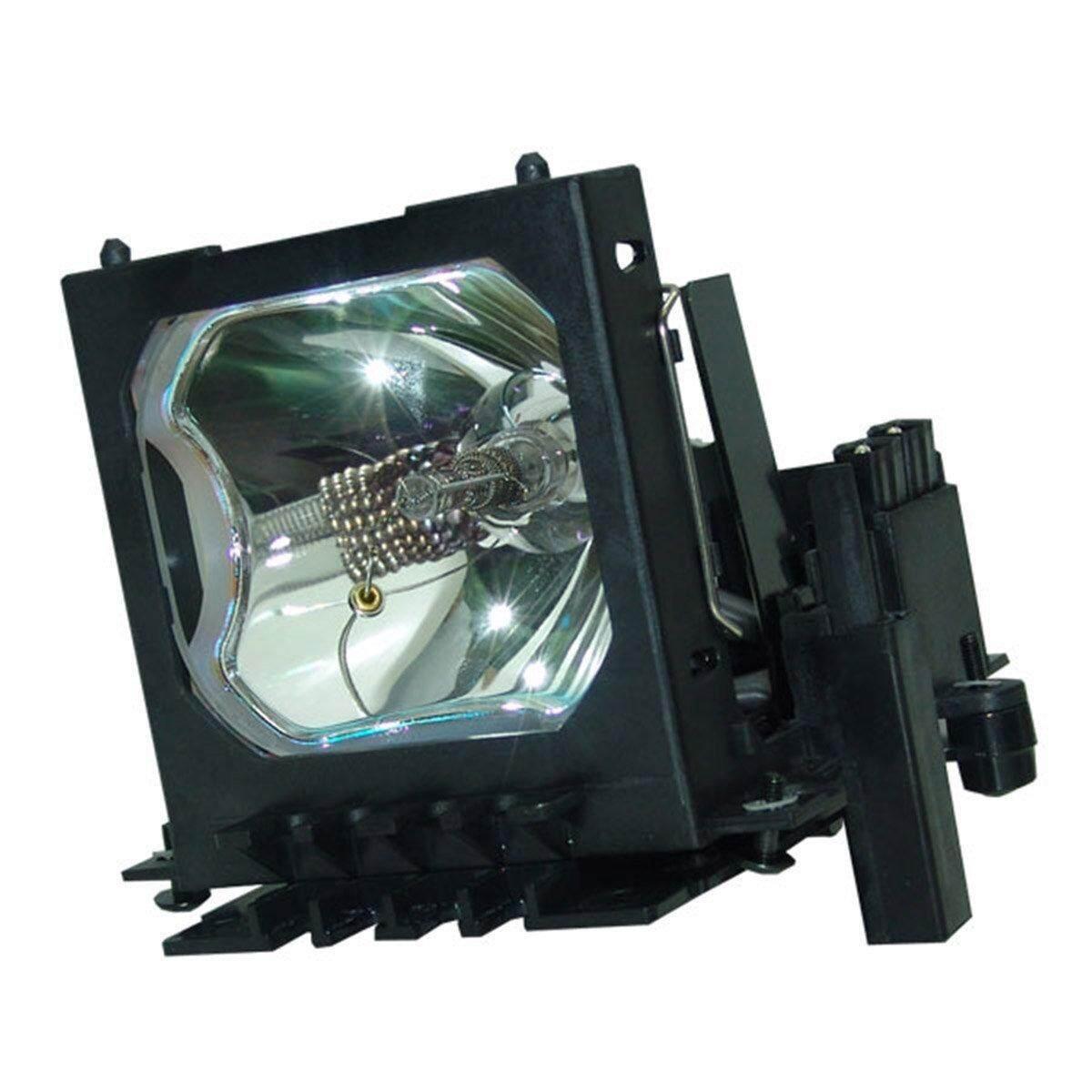 Daftar Harga Projector Hitachi Cp X5022wn Terbaru Oktober 2018 Ed27x Lamp Bulb Dt00591 Dt 00591 For X1200 X1200w