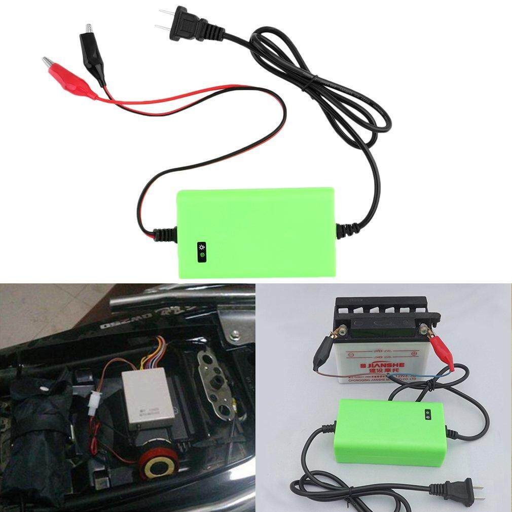 Features Ac 220v 230v Coil Voltage Pcb Power Relay 8 Pins Dpdt 2no Harga No Nc 12v 2a Rechargeable Battery Charger For Motorcycle