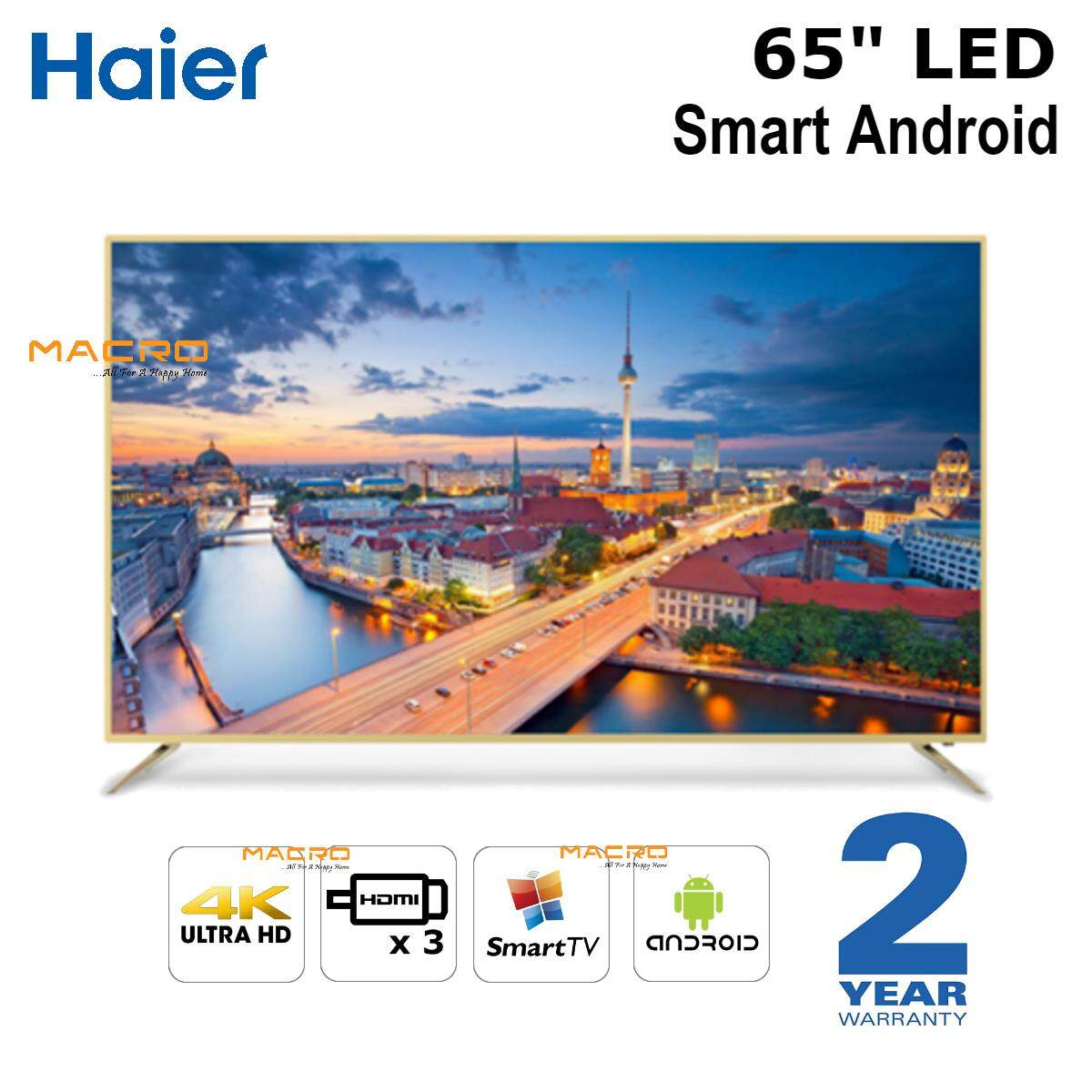 Features Philips 50inch 4k Ultra Slim Smart Led Tv Plp 50put6002 Dan 32pha4100s 70 32 Inch Haier Le65u6600u 65 Hd Android With