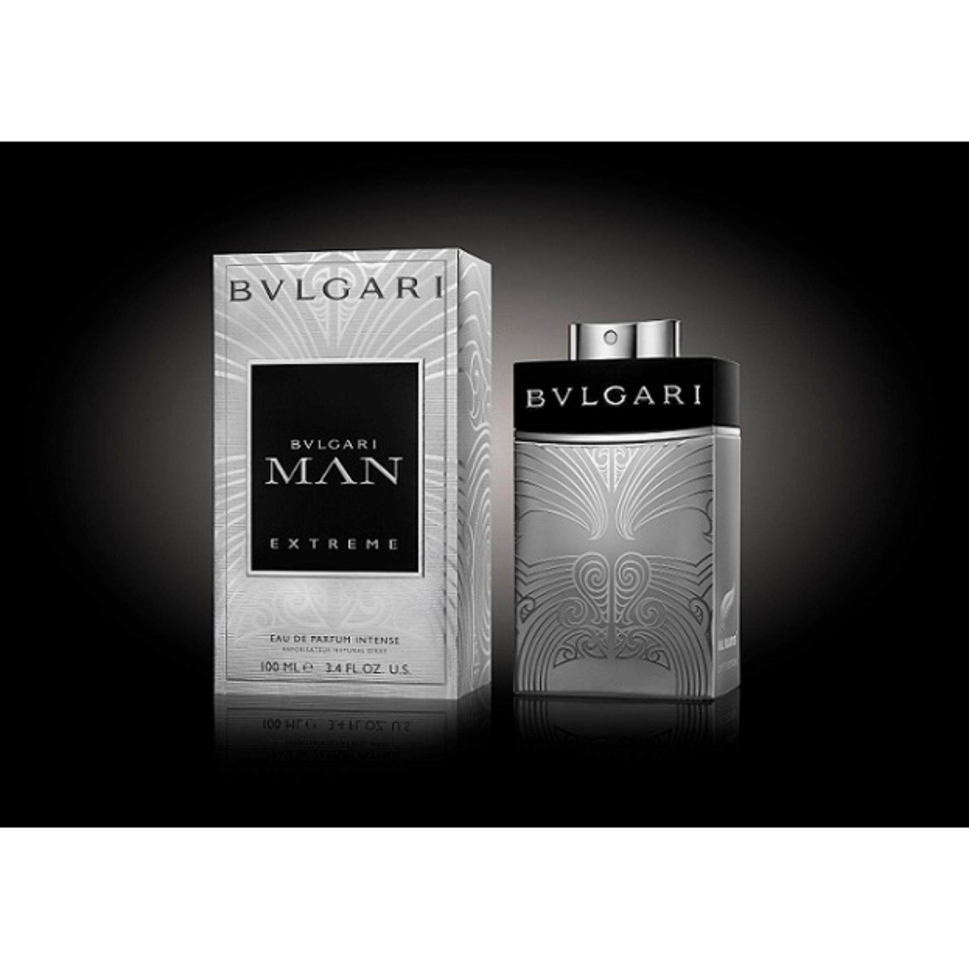 Buying Jeanne Arthes Co2 Extreme Men Edp 100ml Recent Model Parfum Original Man Bulgari For Spray Perfume Excellend Quality Assured