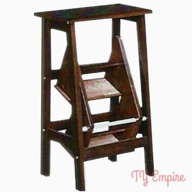 step chair 2.jpg