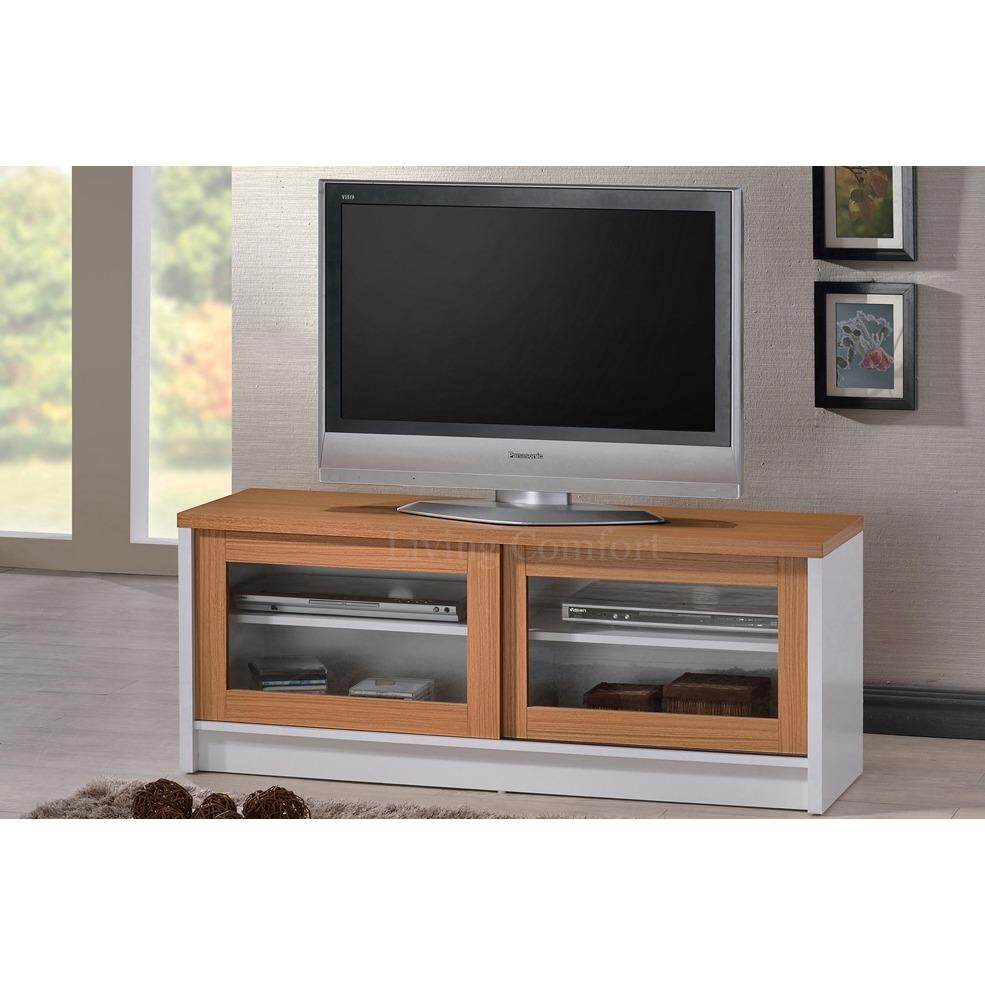 Home Media Tv Storage Buy Home Media Tv Storage At Best  # Table Tv Avec Porte Cd