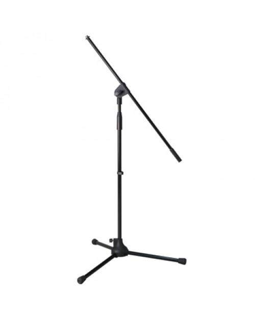 W&H MS-108 Floor Microphone Stand