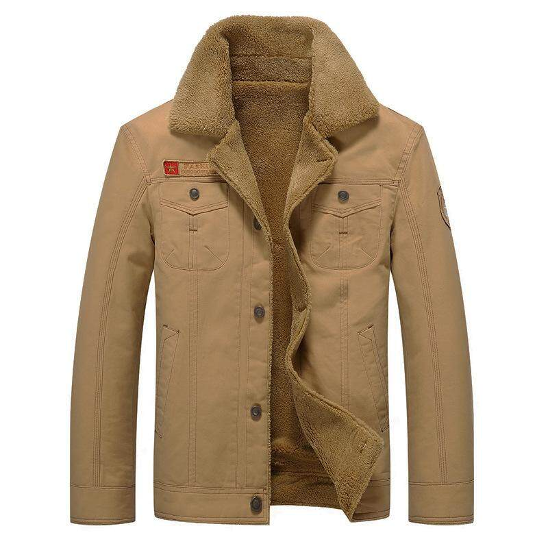 0013e1c47 Winter Jackets for Men for sale - Winter Coats for Men online brands ...