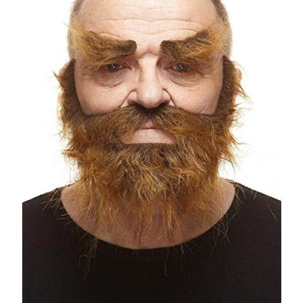 fake beards for sale costume moustache online brands prices