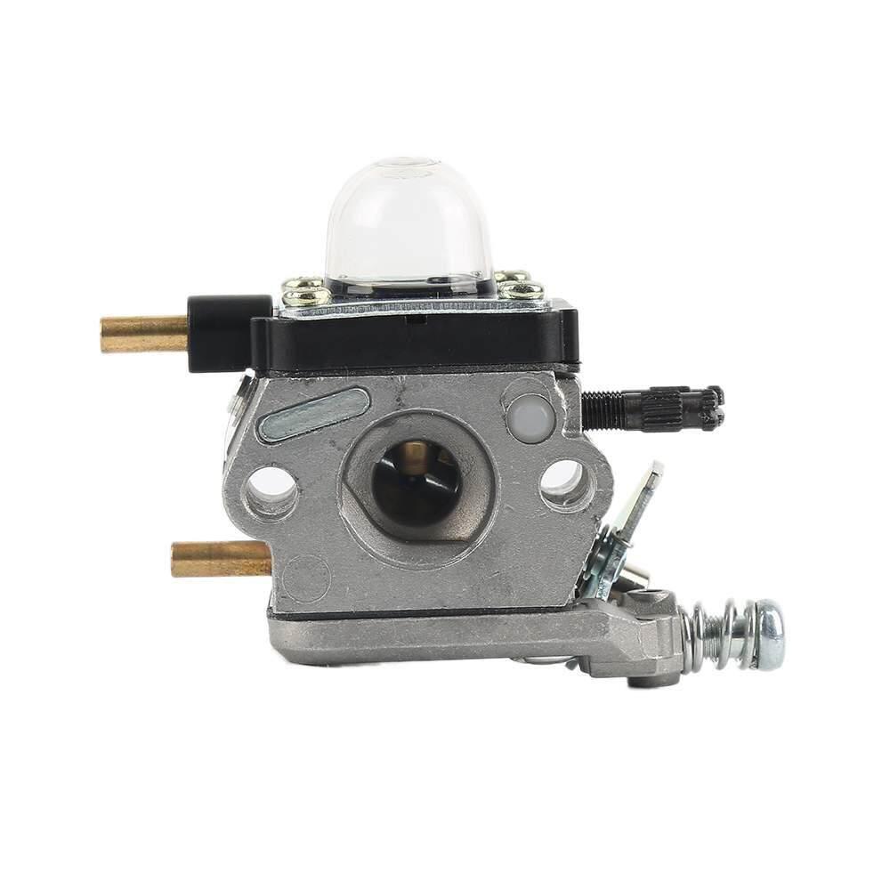 Satu Set Karburator Karbohidrat untuk Zama C1U-K54A Belalang Anakan 7222 Gema 12520013123-Internasional