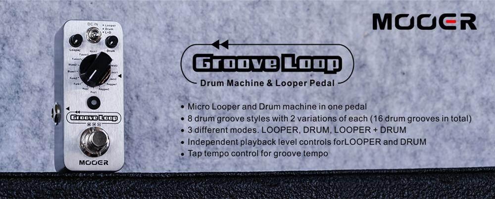 Groove Loop.jpg