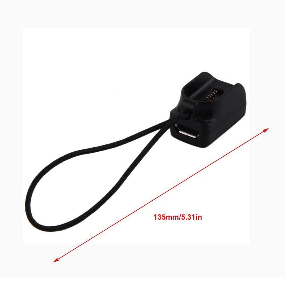 Fitur Bluetooth Headset Usb Cable Charging Cradle For Plantronics Voyager Edge Se Legend 3
