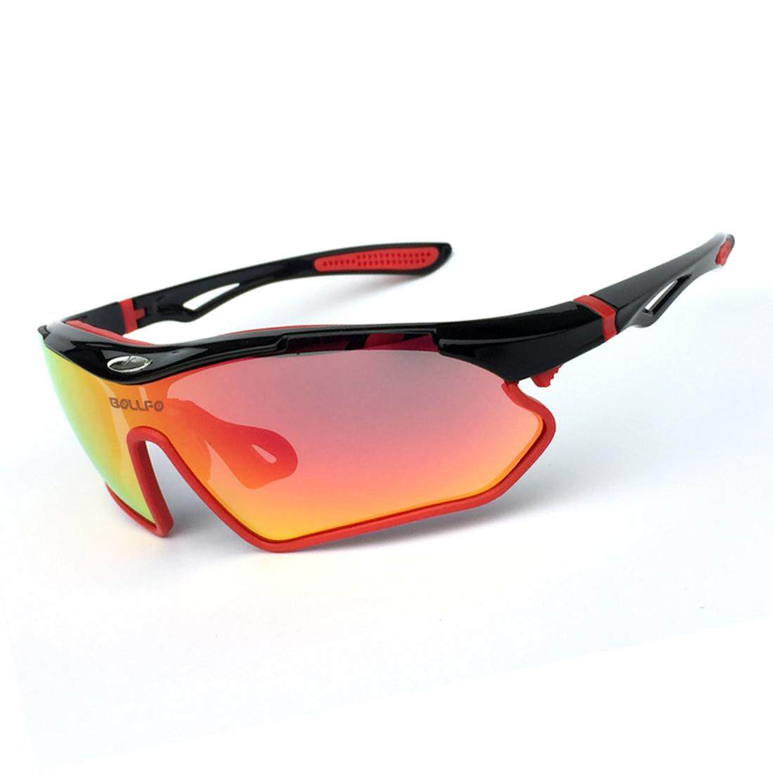 7d760f7ba 360WISH TR90 Ultraviolet-proof Outdoor Sports Activities Spectacles Bike  Riding Eyewear Sunglasses Protective Goggles -