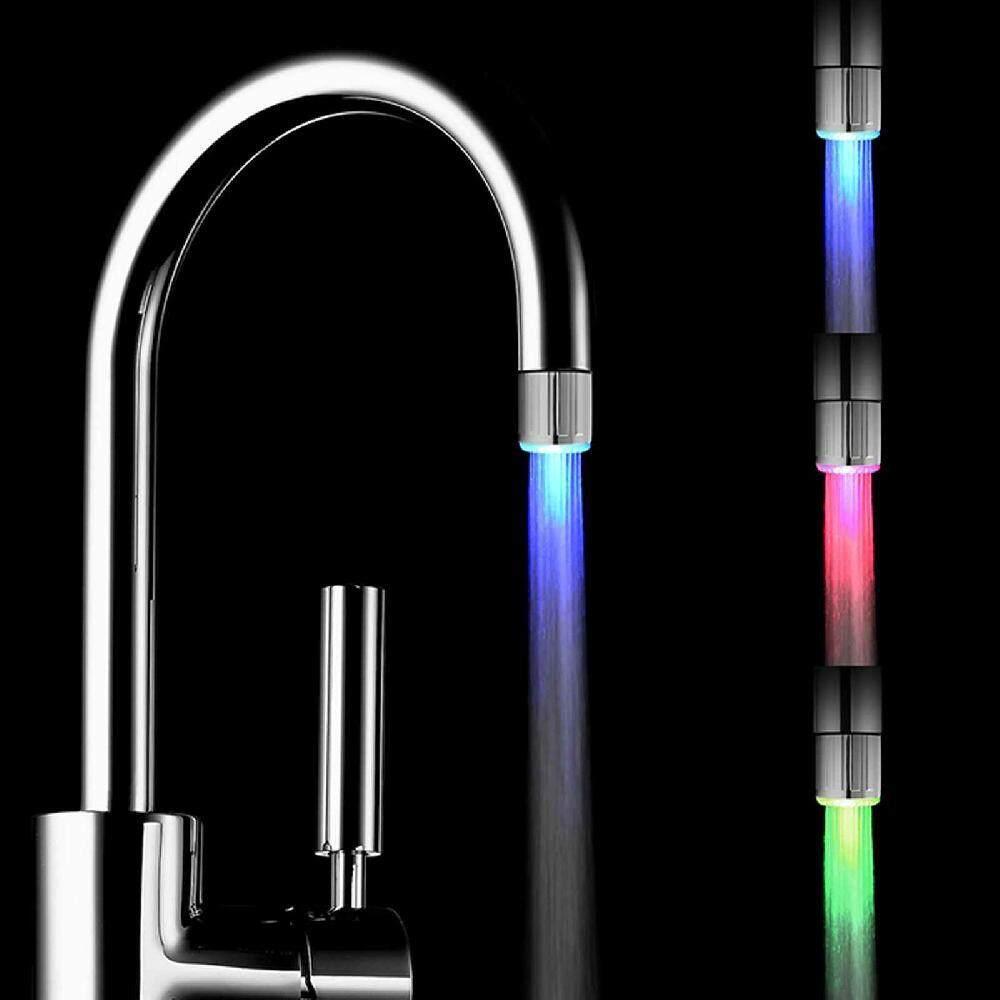 Buy Water Filter Online | Water Purifier | Lazada