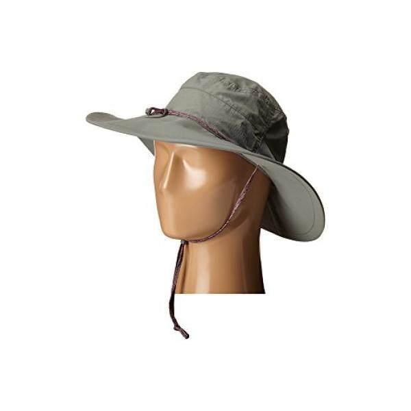 0fe857e5bbe The North Face Horizon Brimmer Hat Womens Sedona Sage Grey S M - intl