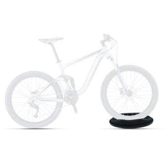 Đánh giá GETEK Single Bicycle Rack Mountain Bike Floor Stand Tire Holder Parking Portable ở đâu bán