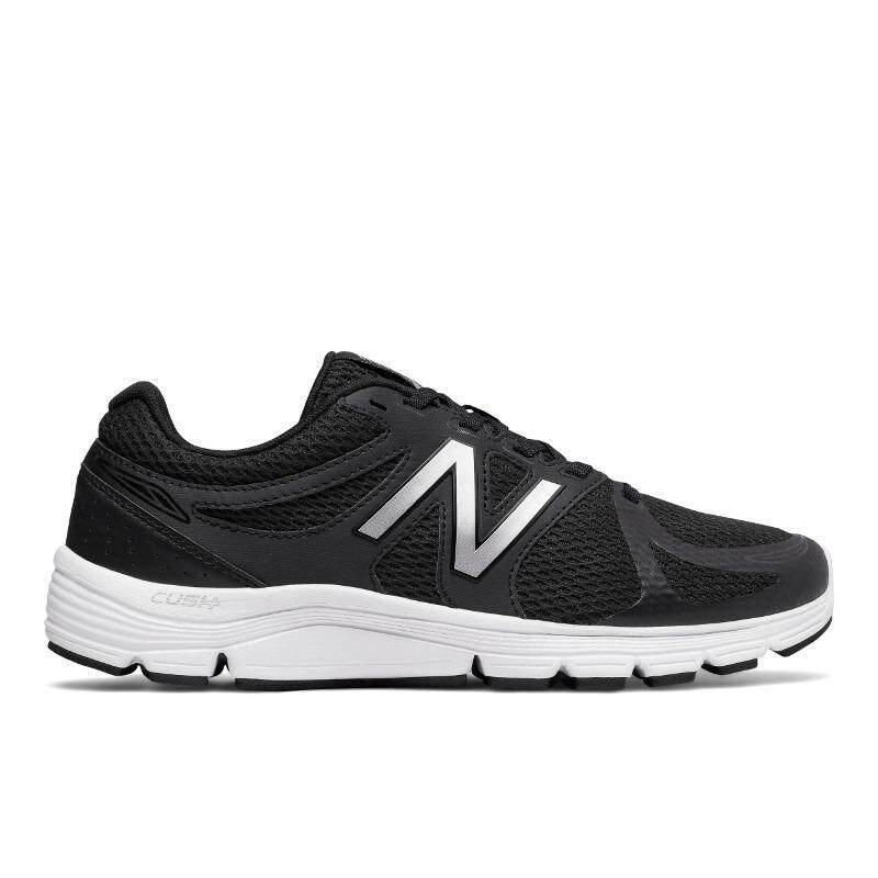 NEW BALANCE MENS LIFESTYLE BLACK -M575