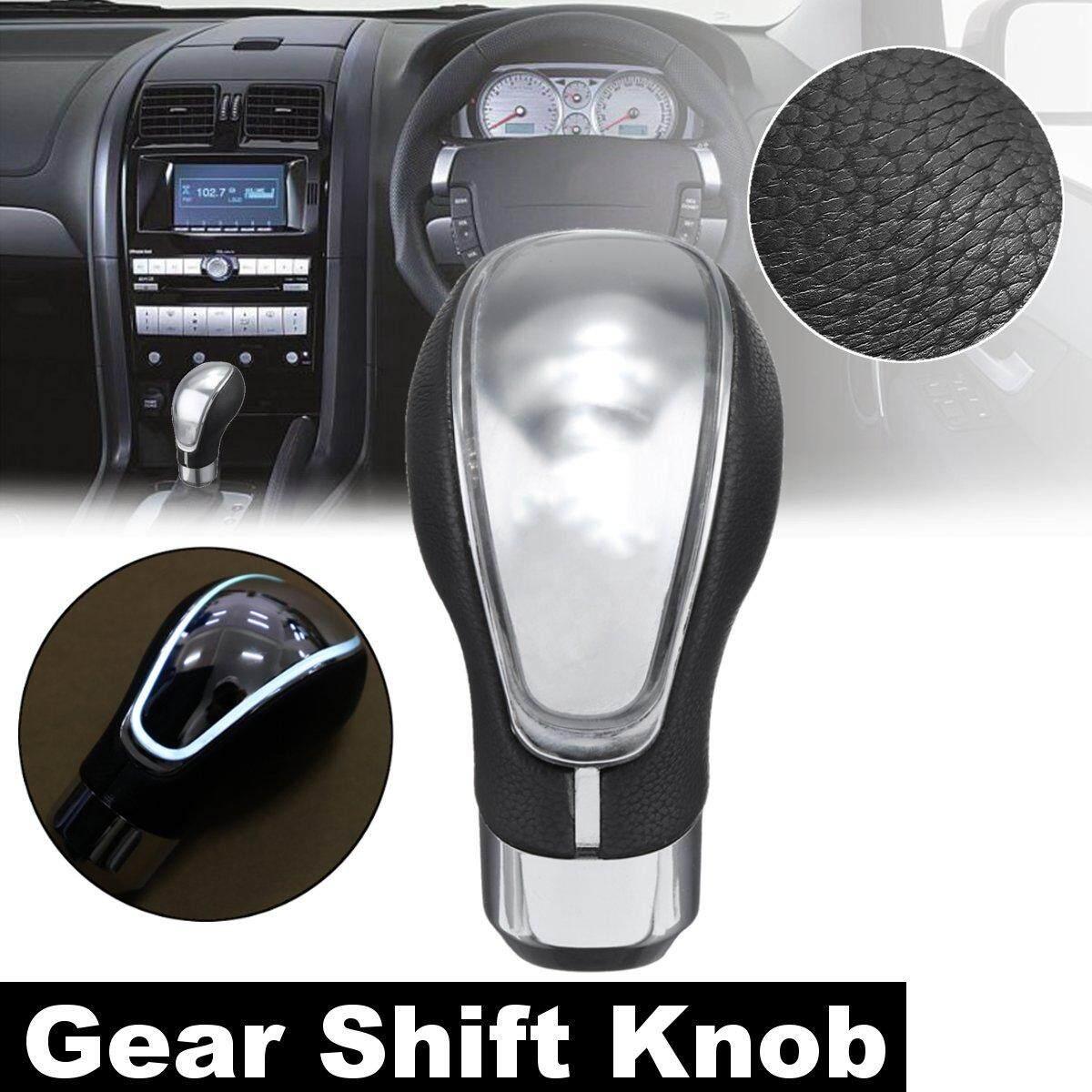 Shift Knob Led White lazada. Beli di lazada. Desciption product Universal Mobil Perlengkapan Shift