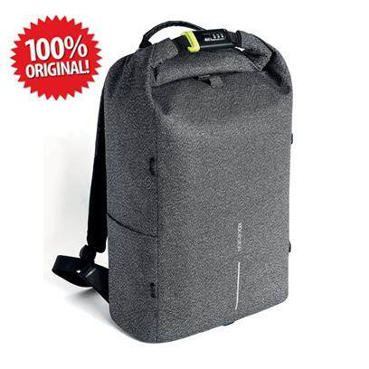 100% Original XD DESIGN Bobby Urban anti-theft cut-proof backpack