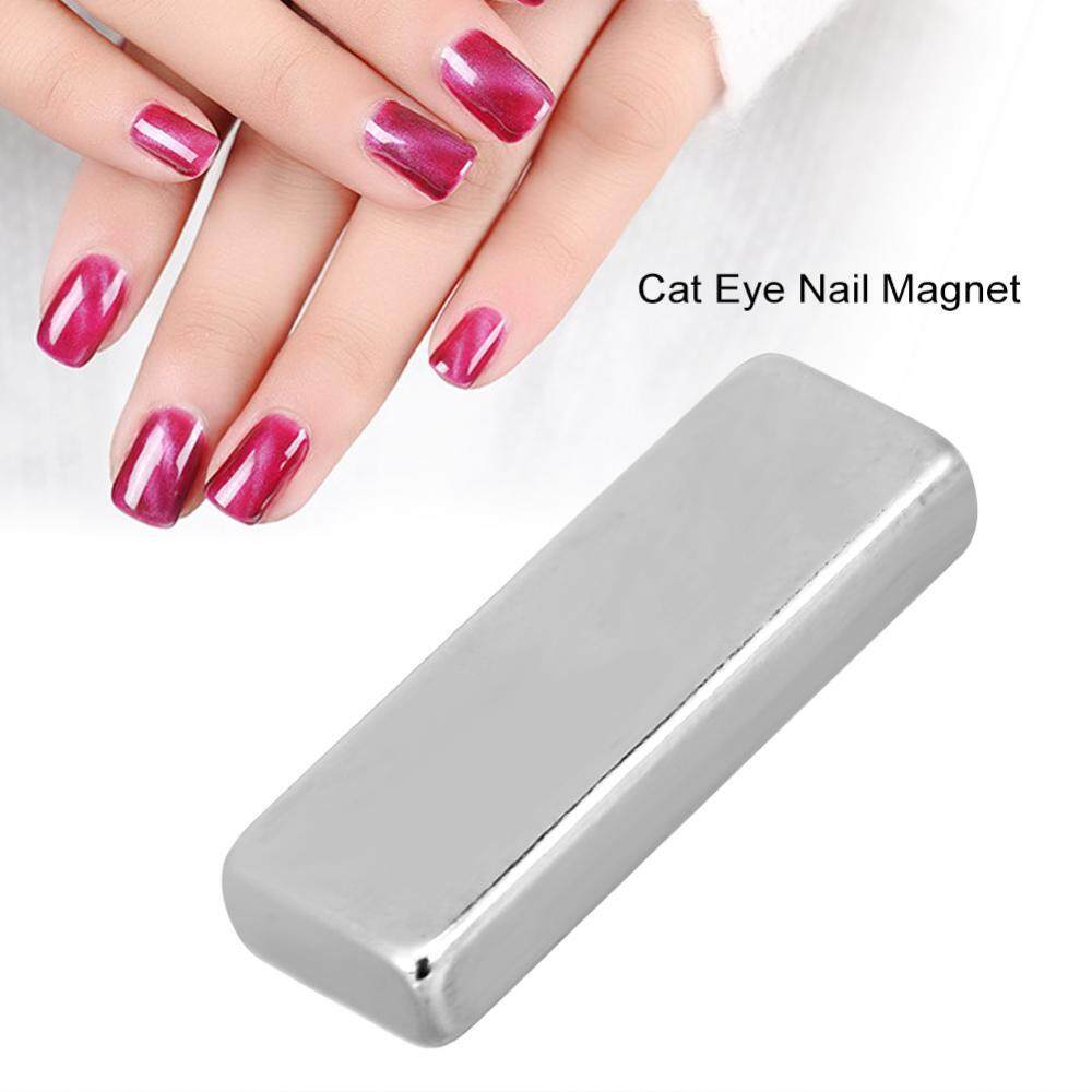 Features Nail Art Magnet Pen For Diy Magic 3d Cats Eyes Uv Gel