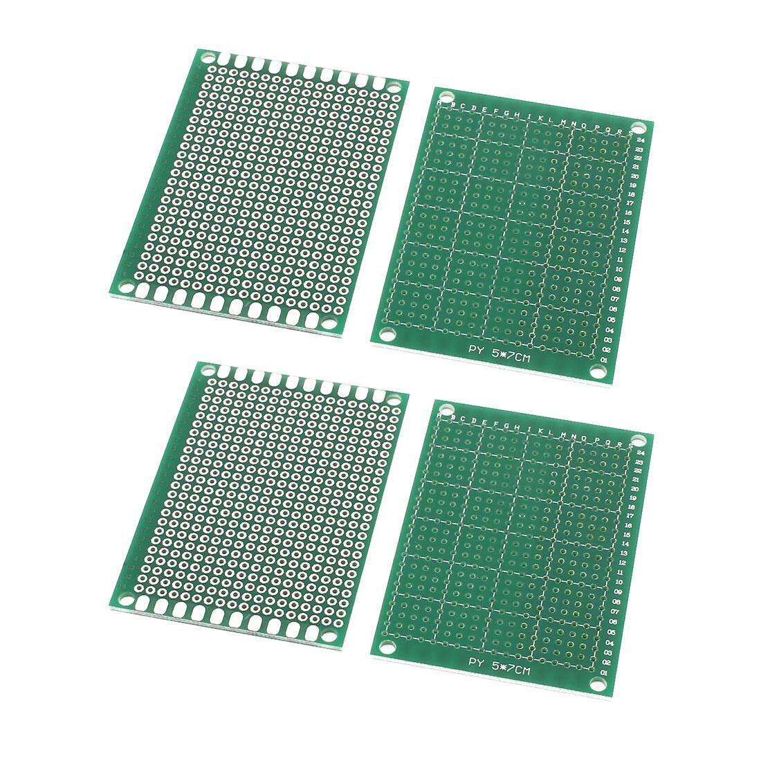 10xdiy Single Side Copper Pcb Universal Experiment Matrix Circuit Soldering Prototype Printed Board 70x90mm 2 Ebay 7cm X 3cm 5pcsmyr44 Myr 45