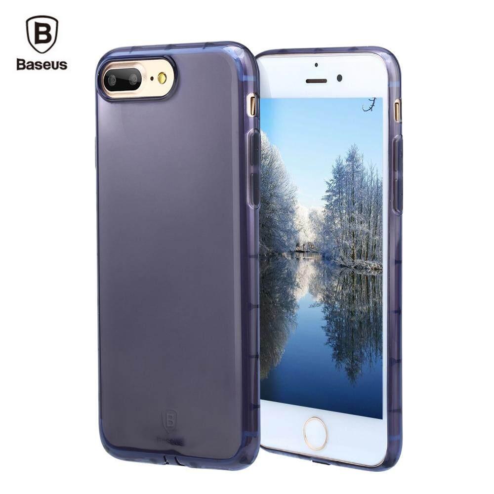 Baseus Pertapa Golongan Case Shell Untuk Ponsel Iphone 7 11 94 Cm Ibacks Acta Royal For Plus Hitam 2 Warna Produk Yang Baik Aksesori Telepon S Sederhana Seri Anti Shock