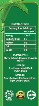 BIOCARE-stevia-drop-01.jpg