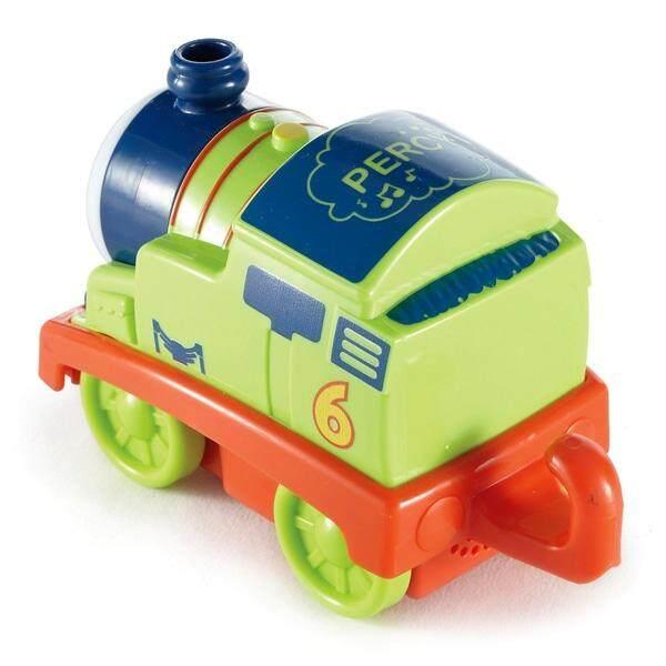 [THOMAS & FRIENDS] Railway Pals Single Engine Assortment (12M+) toys for girls