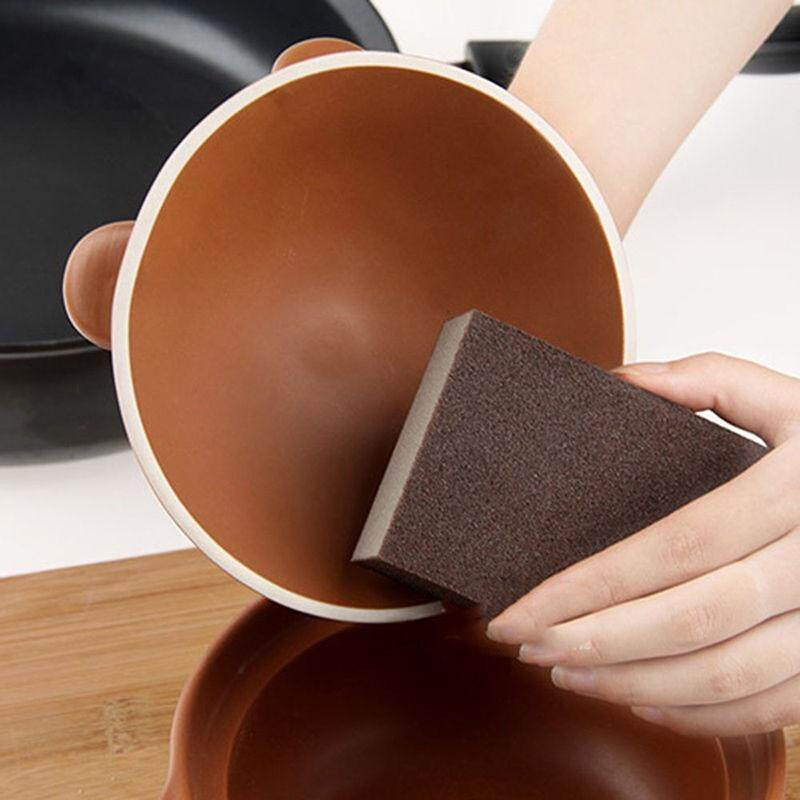 Magic Emery Sponge Eraser Brush Kitchen Pot Pan Dish Bowl Cleaning Tool3.jpg