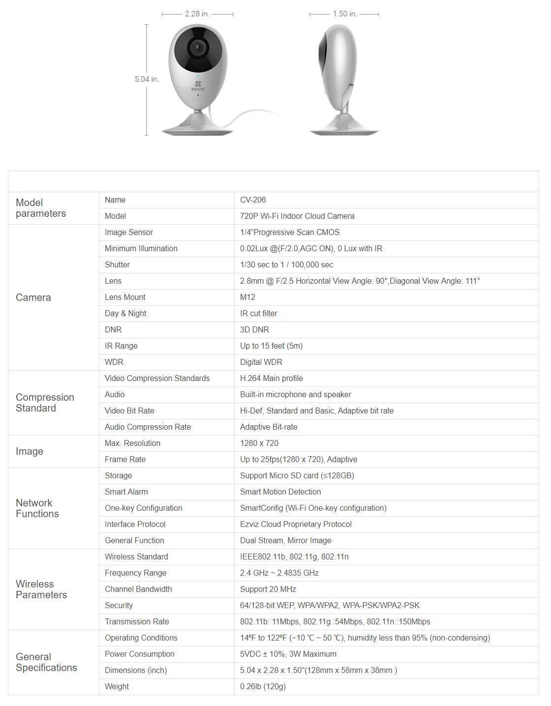ezvizlife-item-C2C-6-1516262447669.jpg