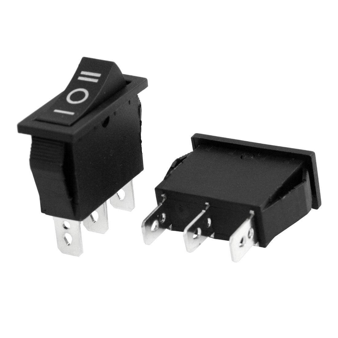 Sell 10 3 20a Cheapest Best Quality Th Store Carling Technologies Circuit Breaker Toggle 75a 125vac 2ka Thb 327