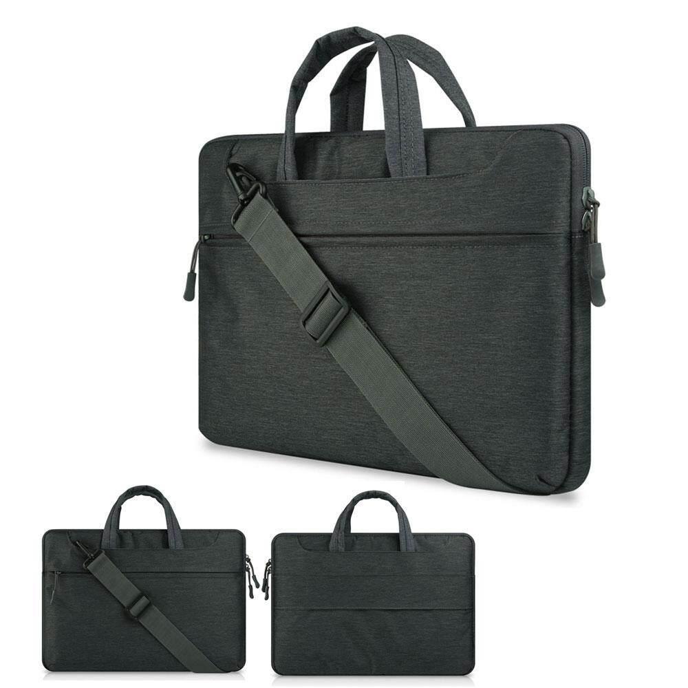 Aolvo Laptop Bag Macbook Air Liner Bag 13.3-Inch Shoulder Bag - Intl By Aolvo.