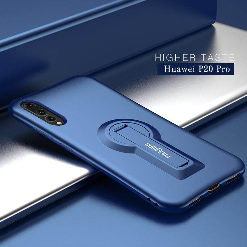 For Huawei P20 Pro Case Back Cover Hard Protective Case For Huawei P20 Pro Phone Case Intl Lower Price