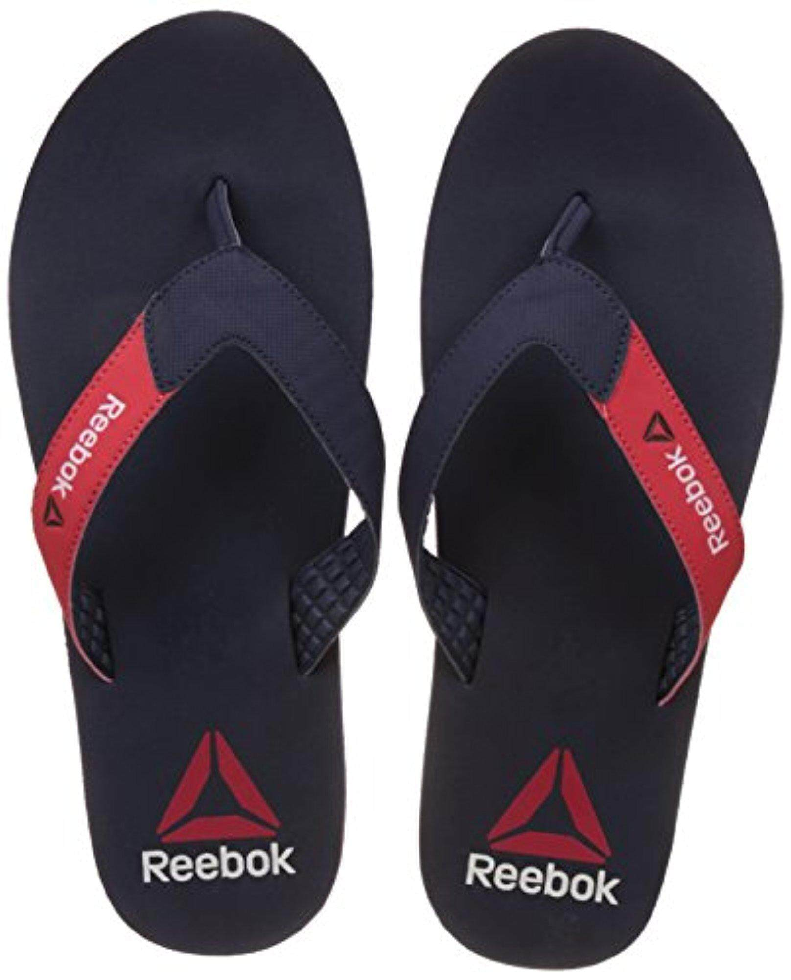 Hot Spesial Sandal Reebok Breeze Flip Iv Lp Original 0mtfll - Wikie ... a77e8c058e