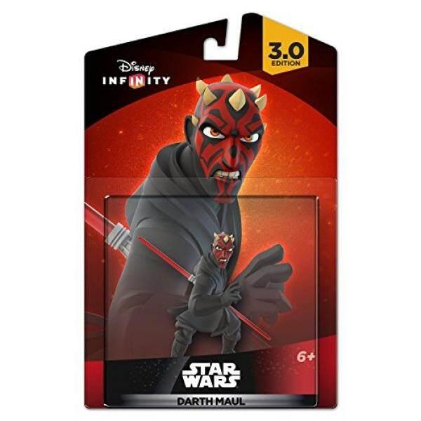 Disney Infinity 3.0 Edition: Star Wars Darth Maul Figure - intl