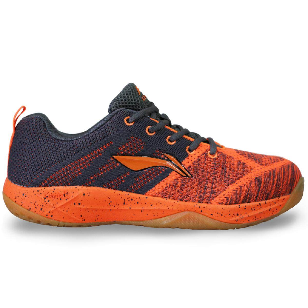 Li-Ning Badminton Shoes - Mars