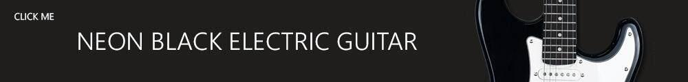 black e guitar.jpg