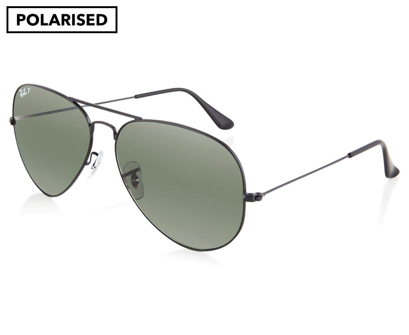 Accelera 17565 R14 Ban Mobil Black Daftar Harga Honda Jazz Brio Forceum N300 175 65 Ray Rb3025 Aviator Polarised Sunglasses Green