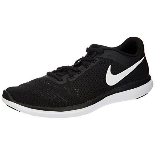 Running Shoes for Boys for sale Boys Running Shoes Online
