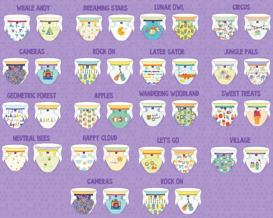 32 designs.png
