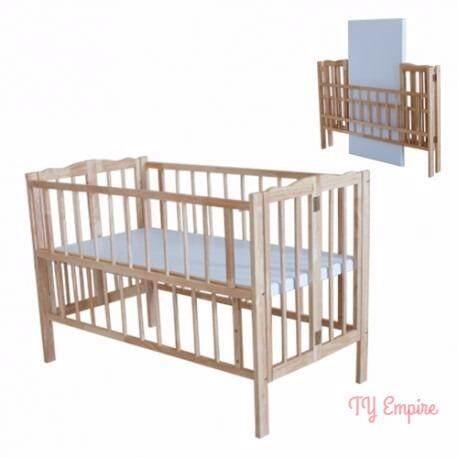 baby cot 2-2.jpg