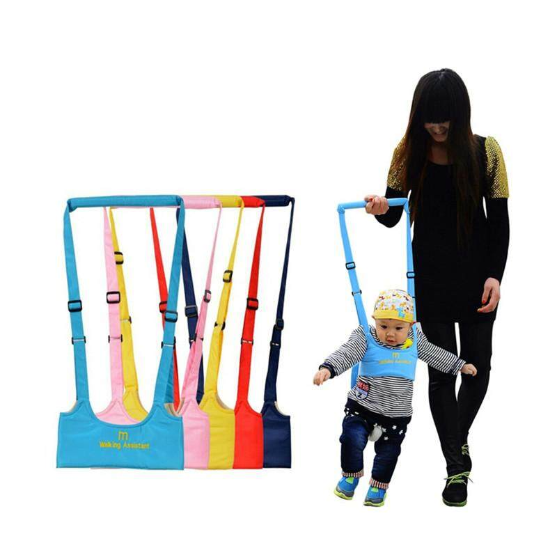 fac2b2a63 Baby Jumpers for sale - Jumping Stroller online brands