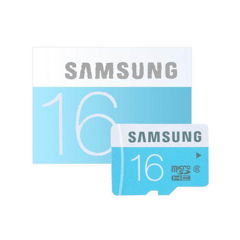 OH T-Flash Secure Digital Memory Card 16G Class10 80MB/s for Samsung