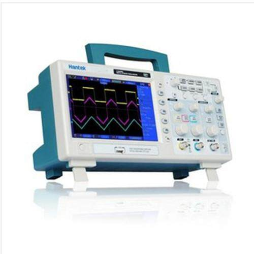 Hantek DSO5102B 7inch 2-Channel Digital Storage Oscilloscope