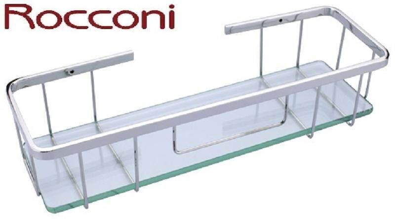 ROCCONI BASKET S/STEEL RCN 7009L