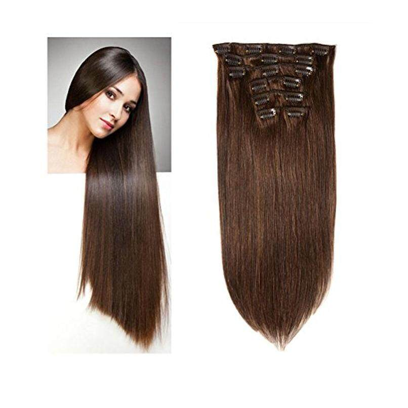 Buy Sell Cheapest Lovbite Hair 18inch Best Quality Product Deals