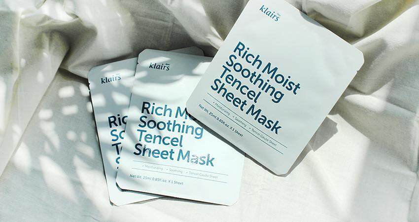 klairs_richmoistsoothingtencelsheetmask_main.jpg