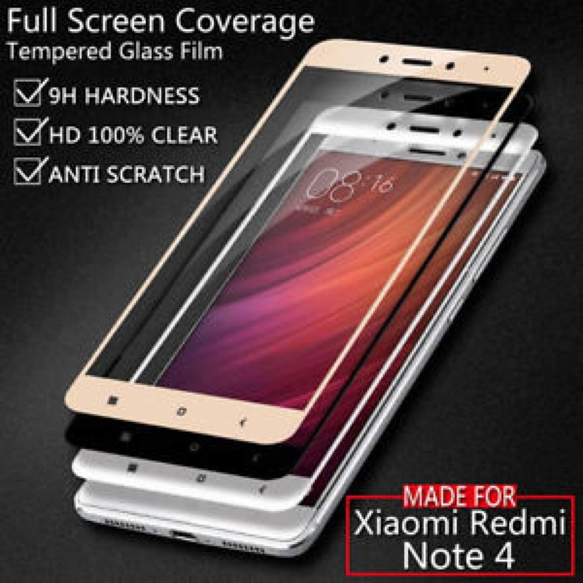 Case Ume Original List Iring Hardcase Sim Armor For Xiaomi Redmi 4a Note 2 Hitam 4 Prime Source