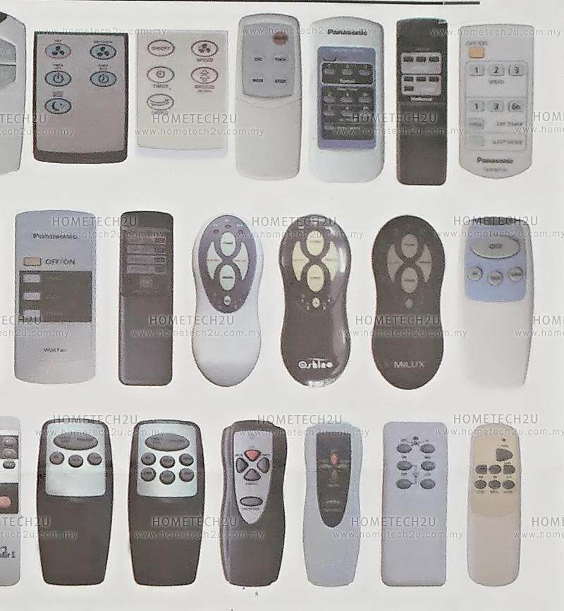 Universal Remote Control Jpg 2