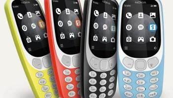 Nokia-3310-3G-image-5.jpg