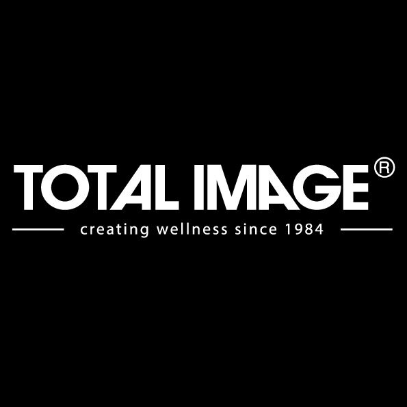 Total Image : Get 20 off with min spend of RM100