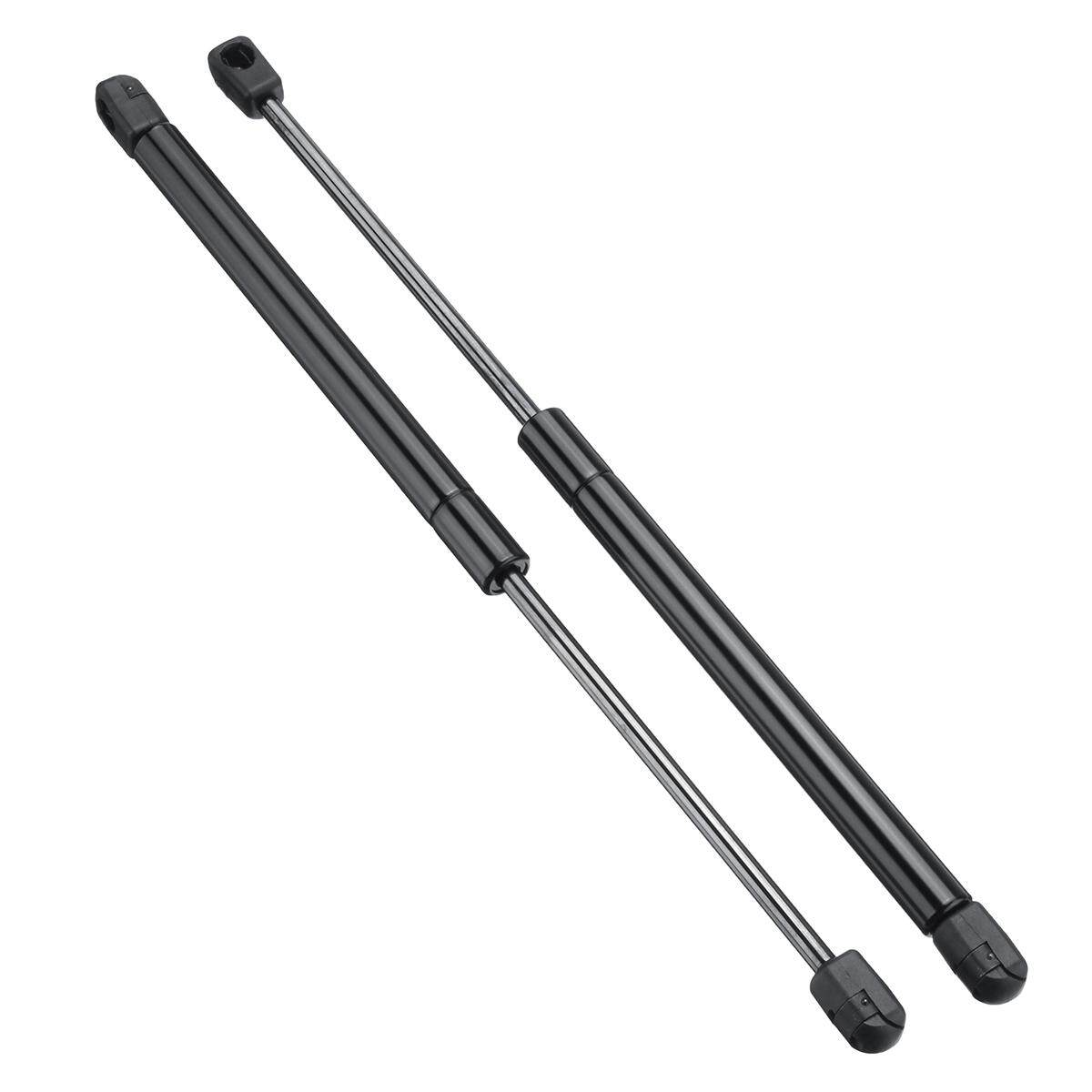 1 pair FOR LAND ROVER RANGE ROVER P38 4X4 1995-02 GAS TAILGATE BOOT SUPPORT STRUTS - intl