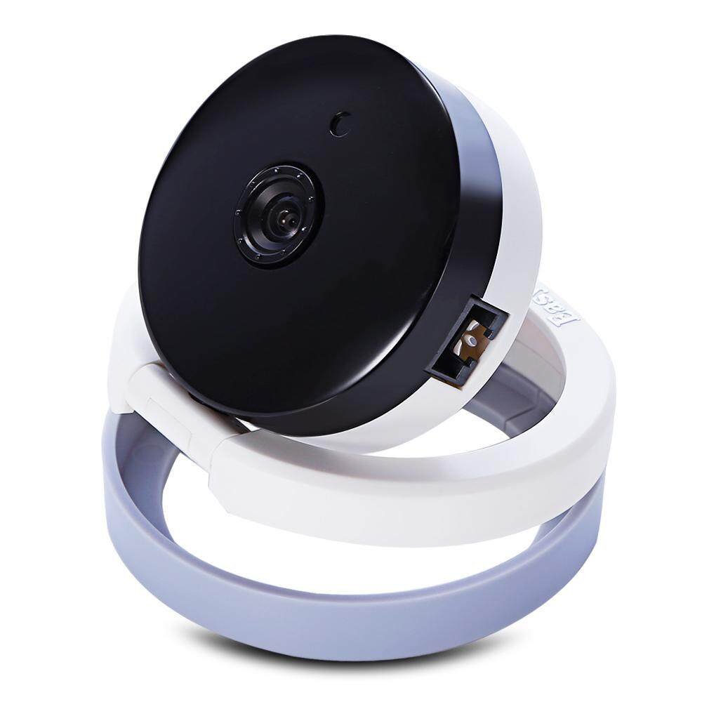 Ip Cameras Buy At Best Price In Malaysia Lazada Camera W 15 Easyn A115 720p 10mp H264 Cmos Infrared Wireless Indoor With Sd